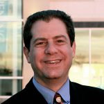 Photo of Dr. Joel Schlessinger